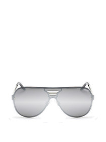Showtime Sunglasses