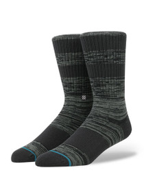 Mission Print Socks