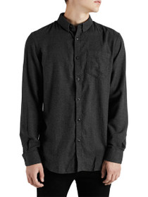 Hamilton Button Up Shirt