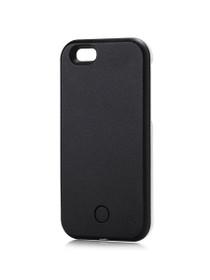 Illuminate Iphone 6 Case
