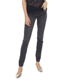 "Extreme Lucy Soft 32"" Skinny Jeans"