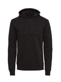 North Quilt Pullover Hoodie
