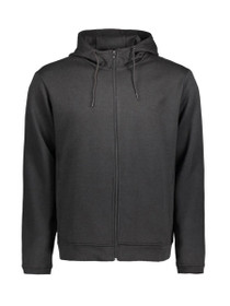 Holden Zip Hood