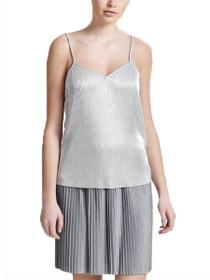 Primrose Strappy Camisole Top