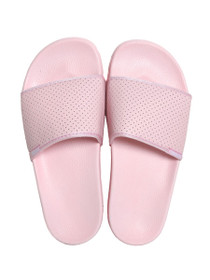 Perforated Slides