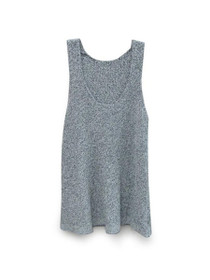 Lawson Knit Crew Neck Tank