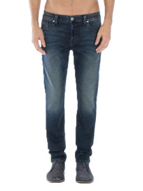 Torino Narrow Slim Denim in Lumina Twilight