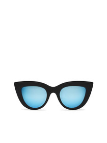 Kitti Vintage Sunglasses