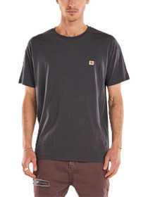 Soundcheck Rugger Graphic Short Sleeve Tee