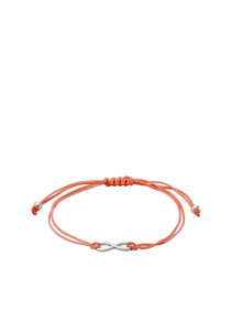 Friendship Infinity Bracelet