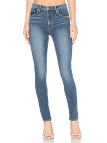 Kendall Super Stretch SKinny Denim in No More Tears