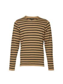 Tucson Stripe Long Sleeve Shirt