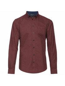 Windsor Long Sleeve Button Down Shirt