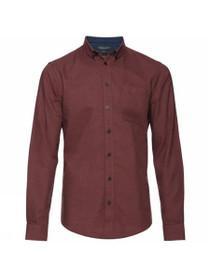 Windsor Long Sleeve Button Down Shirt