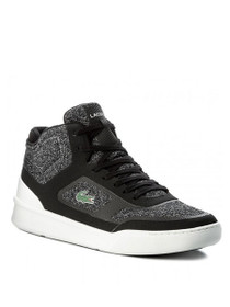 Explorateur Spt Mid 317 2 Cam Sneakers