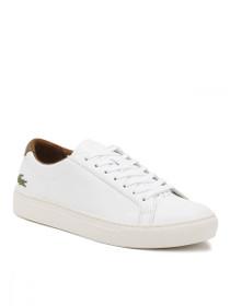 L.12.12 317 4 Cam Sneakers