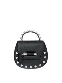 Wilma Studded Crossbody Bag
