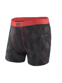 Vibe Boxer Modern Fit in Mountain Peek
