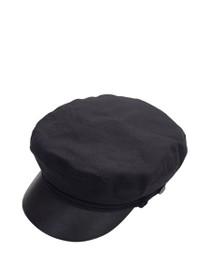 Brittain Baker Boy Cap