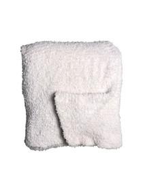 Domaine Berber Blanket
