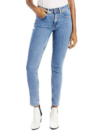 721 Vintage Skinny Denim in Watermark