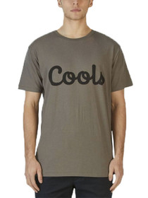 Cools Short Sleeve Tee
