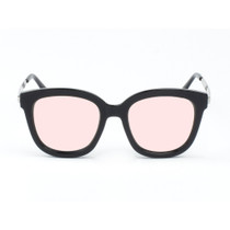 Felicity Oversized Sunglasses