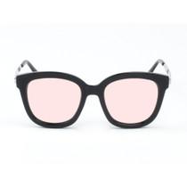 Felicity Oversized Sunglasses