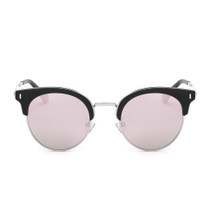 Bella Cat Eye Sunglasses
