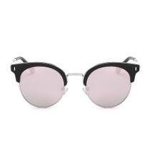 Bella Cat Eye Sunglasses