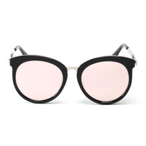 Rowan Cat Eye Sunglasses