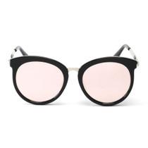 Rowan Cat Eye Sunglasses