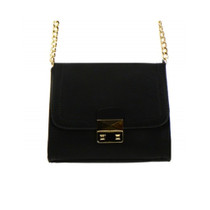 Olivia Crossbody Bag