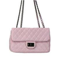 Kelsea Quilted Crossbody Bag