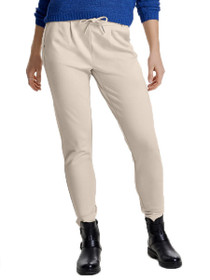 "Poptrash Easy Colour Trouser Pant ""30"