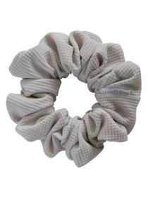 Stone Scrunchie