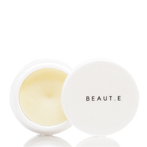 Recovery Plant Based Lip Balm