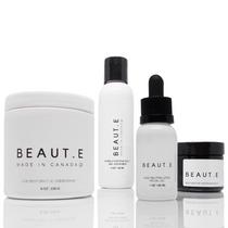 Age Neutralizing Plant Based Skincare Bundle