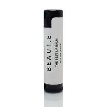 Hydration Plant Based Lip Balm
