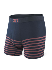 Ultra Boxer Brief Fly in Sailor Stripe