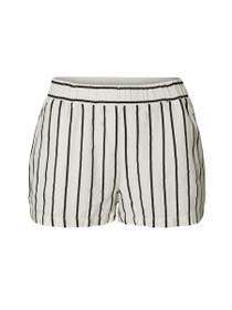 Asta Milo Short Drawstring Shorts