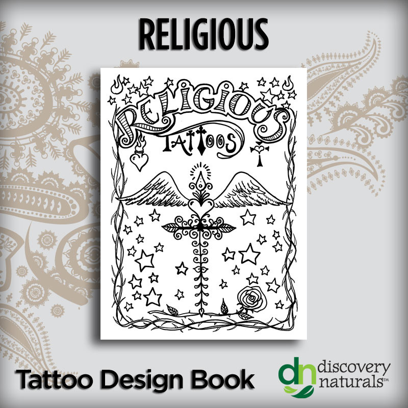 religious design book shop henna tattoo designs. Black Bedroom Furniture Sets. Home Design Ideas