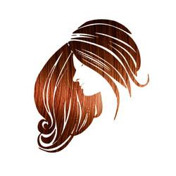 Henna Maiden Copper
