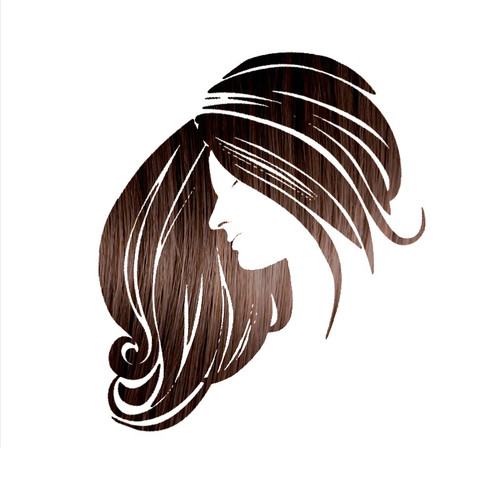 Henna Maiden Dark Brown | Shop Women\'s Henna Hair Color at ...