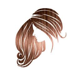 Henna Maiden Light Brown