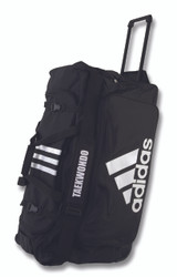 Adidas Trolly Bag