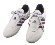 Adidas ADI-KEE Shoes