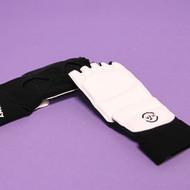 GTMA Foot Protector/Sock for TKD