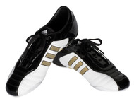 Adidas adi-EVOLUTION-2 Martial Arts Shoes
