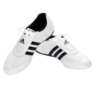 Adidas adi-WING Martial Arts Shoes